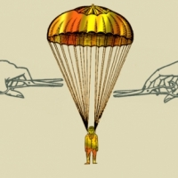 """Омские чиновники лишатся """"золотых парашютов"""""""