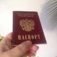 Почти 50 килограммов наркотиков изъяли омские пограничники за полгода