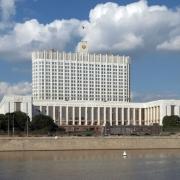 Омский губернатор расскажет в Белом Доме про Калачинск