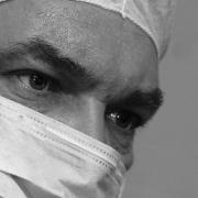 Хирург тюремной больницы получил два года условно за смерть заключенного