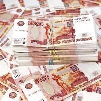 Бывшего бухгалтера омского Роспотребнадзора осудят за хищение более двух миллионов рублей