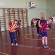 В школах увеличится учебный день  за счёт занятий по физкультуре