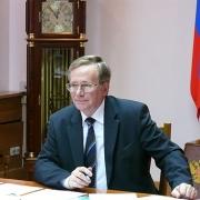 В Сибири появился инвестиционный уполномоченный