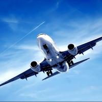 Из Сочи в Омск можно будет долететь за 500 рублей