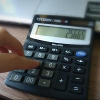 Малый бизнес в Омске стал активнее брать кредиты