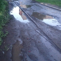 Блогер Варламов не смог отсудить у Первого канала полмиллиона за фото омских дорог