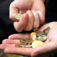 Омская мэрия опубликовала список маршруток по 18 рублей