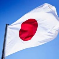 Япония введет туристический налог в 2019 году