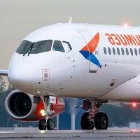 «Азимут» продает билеты до Москвы за 2,5 тысячи рублей