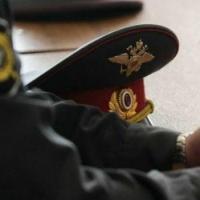 В Омске осудят бизнесмена за избиение полицейского