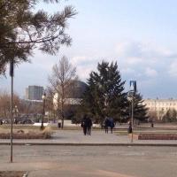 В Омске утвердили План по развитию социально-экономической сферы