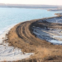 Омичей пригласили обсудить воздействие золоотвала ТЭЦ-5 на экологию