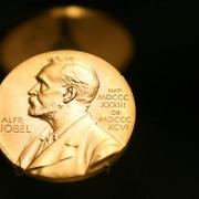 Путин остался без Нобелевской премии