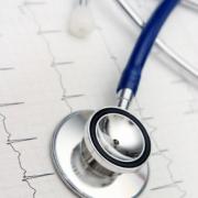 В Омске откроется сосудистый центр для высокотехнологичного лечения пациентов с болезнями сердца