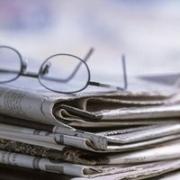 В пресс-батле о будущем СМИ примут участие Жоглик и Старовойтов