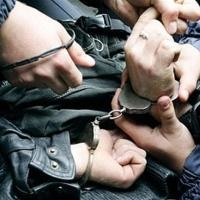 В Омске осудят банду подростков-грабителей, избивших студента