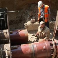 """""""ТГК-11"""" потратит 1,7 миллиарда на ремонт омских теплотрасс и ТЭЦ"""