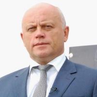 В Омской области Роспотребнадзор проверит реализацию спиртосодержащих препаратов