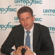 Бывший сотрудник омского УФСБ возглавил банк в Петербурге