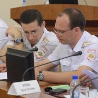 Виктор Назаров предложил пожизненно отбирать права у водителей, дважды севших за руль нетрезвыми