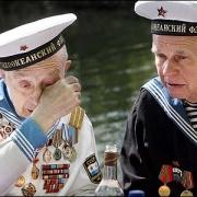 Областным ветеранам предложили объединиться