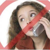 Мобильные телефоны могут вызывать аллергическую реакцию