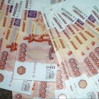 У омича украли 250 тысяч из УАЗа