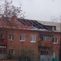 В Омске озвучили тариф по капремонту на следующий год