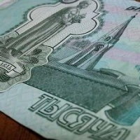Омского страхового агента оштрафовали за допуслуги