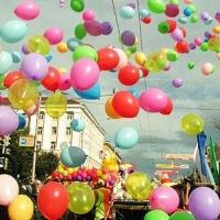 Федеральные власти выделят еще 3 миллиарда к юбилею Омска