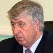 Суд оценил изображения омского мэра