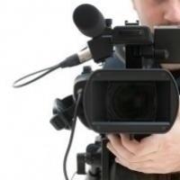 В Омске снимут видеоролики на тему семьи и добра