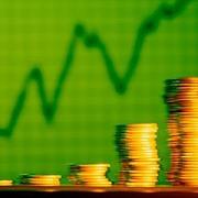 Цены в Омске за год выросли на 6,3 %