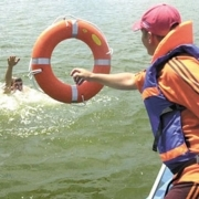 Спасатели покажут свои возможности на Советском пляже