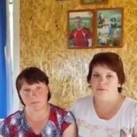 Родители погибшего при обрушении казармы курсанта требуют наказать строителей