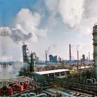 Прокуратура защитит чистоту воздуха в Омске