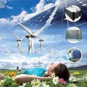 В Омске появится нетрадиционная энергетика