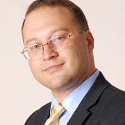 В Омске пройдет тренинг Константина Бакшта