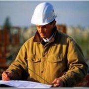 Энергетику дали условный срок за погибшего от электроразряда рабочего