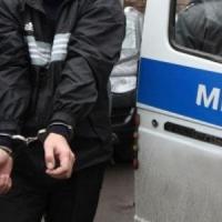 За убийство трех иногородних коммерсантов жителю Омской области дали 23 года