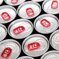 Законопроект об ограничении продажи безалкогольных энергетиков рекомендован к рассмотрению