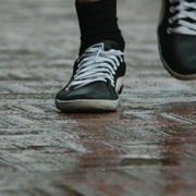 Из детского дома в Омской области сбежали подростки