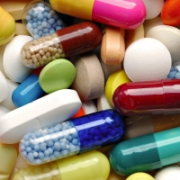 В Омской области за полгода лекарства подорожали на 13,6 процента
