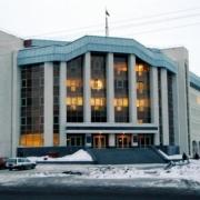 Омский бюджет потерял 320 миллионов от консолидированных групп налогоплательщиков