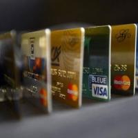 MasterCard и Zwipe запустили производство биометрических карт