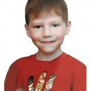 Омские правоохранители начали расследование убийства семилетнего Саши Жидкова