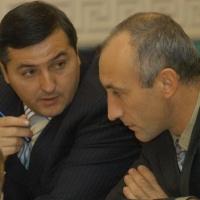 Адвокат Гамбурга надеется на возвращение Меренкова