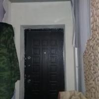 Мэрия ответила на жалобы тех, чьи квартиры не восстановили после взрыва на 5-й Кордной