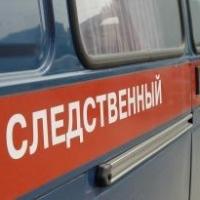 В Омской области сразу двое мужчин свели счеты с жизнью