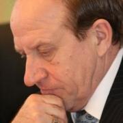 Вице-спикера горсовета Артемьева не допускают до выборов